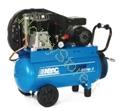 Picture of Compressore Abac Bicilindrico a cinghia 50 litri
