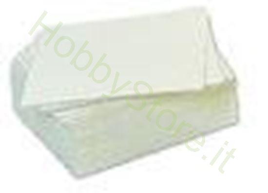 Picture of Pacco da 25 filtri tipo medio