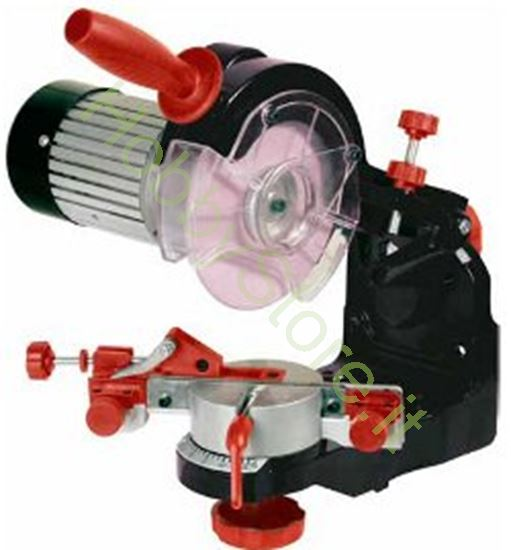 Picture of Affilatore elettrico catene PRO+Modello Prof Potenza 230 W
