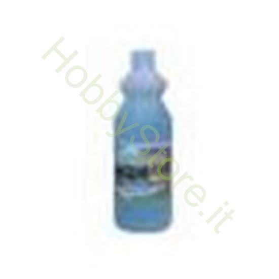 Picture of Algastop per piscine 1 kg