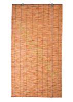 Immagine di Tapparelle in Bamboo