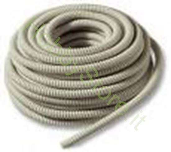 Picture of Prolunga tubo aspirazione x Cifarelli prezzo al metro (click sull'immagine per scegliere i metri)