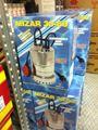 Picture of Elettropompa Mizar 30 Arven
