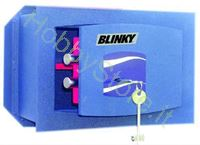 Immagine di Casseforti Blinky  26x18x15