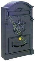 Immagine di Cassette porta Riviste Blinky e 30x9x46h cm