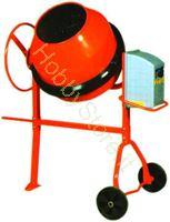 Immagine di Betoniere Mod. 165-Ls 700 Watt