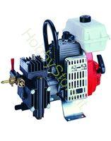 Immagine di Motopompe Irroratrici 2t Dl-218 Sc alta pressione