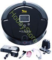 Immagine di Aspirapolvere Robot Vigor modello Cloe