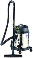 Immagine di Bidone Vigor Vba-20 litri Inox watt 1200