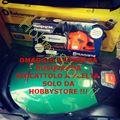 Picture of Rasaerba Robomow RC304 Pro