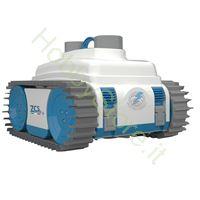 Immagine di Nemh2o Robot Pulisci Piscina Deluxe