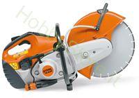 Immagine di Mototroncatore Stihl TS 420 professionale