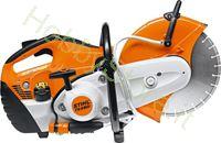 Immagine di Mototroncatore Stihl TS 480i professionale