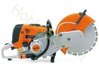 Immagine di Mototroncatore Stihl TS 700 professionale