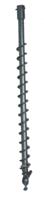 punta stihl diametro 40