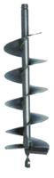 Punta Stihl diametro 350 mm