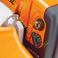 Picture of Abbacchiatore Stihl SP 90 T