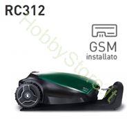 robomow rc 312