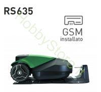 Rasaerba Robomow rs 635