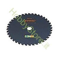 Immagine di Disco Stihl sega circolare denti a sgorbia Ø 200 mm