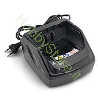 caricabatterie compact al 101