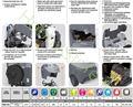 Idropulitrice Comet KM Classic 3.11 MNF Professional