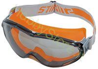 Occhiali di protezione Ultrasonic Stihl