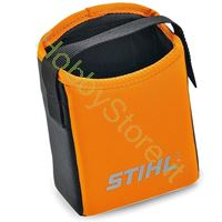 Borsa per cintura portabatteria Stihl