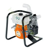 Motopompa Oleomac SA 30 TLA