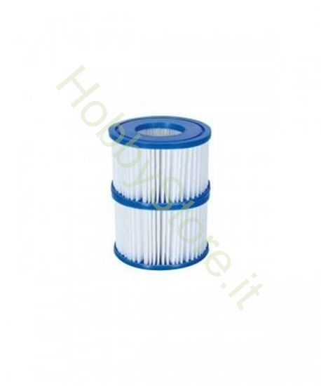 Piscina Lay-Z-Spa™ Filter Cartridge(VI)