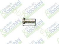 Immagine di Cilindri A Pompa Diam.Mm.27 Cod. 257971