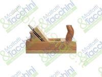 Immagine di Pialla Legno Mm.45 Doppia Lama Cod. 161875