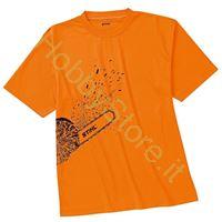 T-Shirt funzionale DYNAMIC Mag Cool Stihl