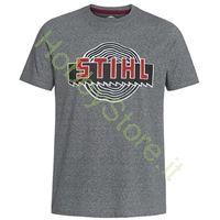 T-Shirt Heritage Stihl