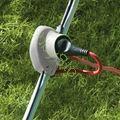 Arieggiatore elettrico Stihl RLE 540