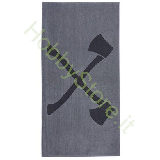 Asciugamano Stihl