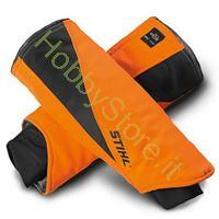 Protezione braccio Protect MS Stihl
