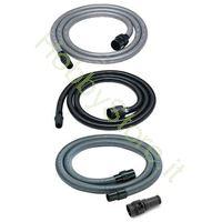 Tubo  aspirazione flessibile  Stihl mod SE 122 133