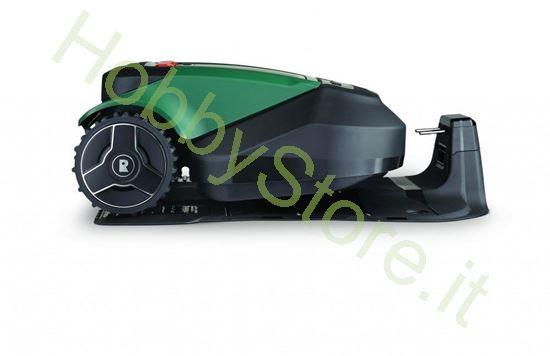 Rasaerba Robomow RS615 Pro